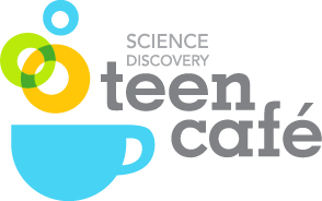 teen-science-cafe