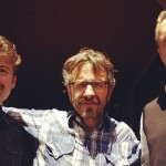 The Humor Code on WTF with Marc Maron
