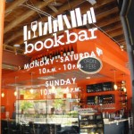 The Humor Code takes over the BookBar in Denver – December 5